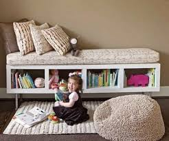 Bench Seat Storage Living Room Ideas Bench Seating Storage For Amazing Black Benches