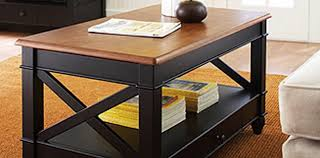 walmart better homes and gardens farmhouse table furniture design ready to assemble success hazz design