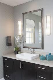 Bathroom Vanities Burlington by Bathroom Contemporary Bathroom Furniture Bath Vanities With Tops