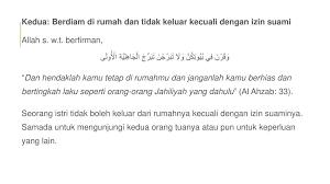 istri puasa sunnah tanpa izin suami shop vimaxpurbalingga com