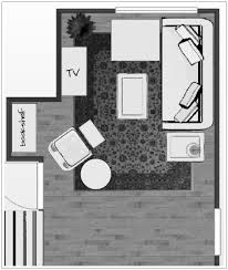 awkward living room layout furniture arrangement options for a small living room decorate