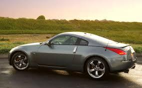 matte blue nissan 350z nissan 350z review u0026 ratings design features performance