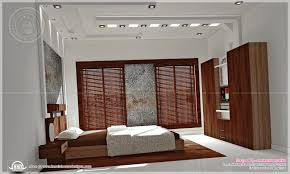 100 home interior design kerala beautiful indian houses