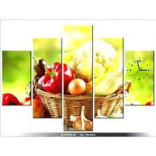 cadre deco pour cuisine cadre deco pour cuisine cadre deco cuisine tableau toile 150 x105