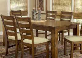Dining Room  Unusual Antique Oak Dining Room Table For Sale - Ethan allen drop leaf dining room table
