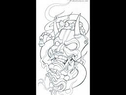 tattoo designs free download clip art library