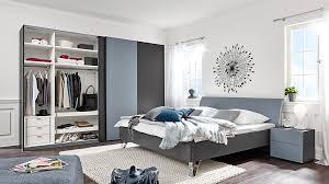 Schlafzimmer In Anthrazit Funvit Com Wohnzimmer Farbe