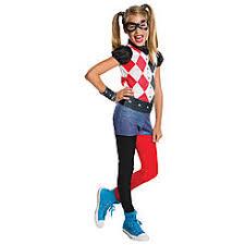 Pokemon Halloween Costumes Girls Girls U0027 Halloween Costumes Kmart