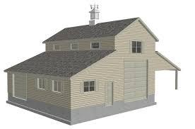 garage plans with shop beautiful idea barn garage plans outbuilding large sheds workshop