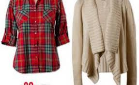 new winter clothing and shoes at mr price all 4