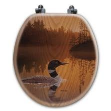 themed toilet seats wildlife toilet seats animal themed toilet seats