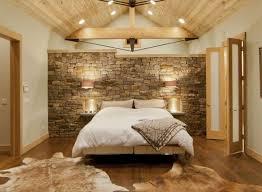 d馗oration chambre en ligne tête de lit et déco murale chambre en 55 idées originales en ce qui
