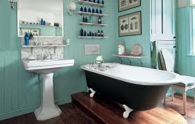 Old Fashioned Bathroom Pictures by Old Fashioned Bathroom Designs Wonderful 10 On Vintage Bath Ideas