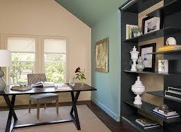 home office colors home office paint colors sherwin williams commercial color ideas