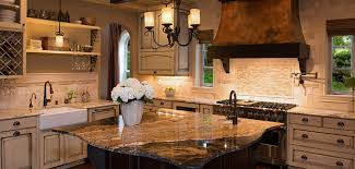 interior designer kitchen wendy o brien interior design portland oregon interior designer