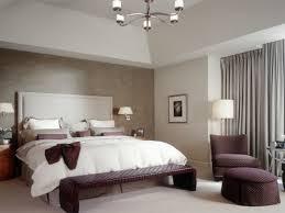 Boutique Bedroom Decor Pertaining To Encourage Bedroom Update - Boutique style bedroom ideas