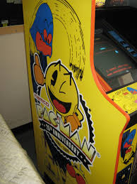 ms pacman game ms pacman game for sale pacman arcade games old