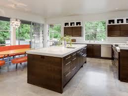 Style Selection Laminate Flooring Floor Style Selections Laminate Flooring Desigining Home