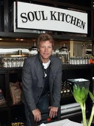Jbj Soul Kitchen Red Bank Nj - soul kitchen community restaurant doing good in red bank nj