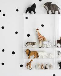 mevrouw aardbei wall stickers paint dots mevrouw aardbei wall stickers paint dots