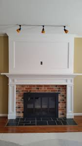15 best fireplace mantels images on pinterest fireplace mantels