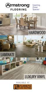 Armstrong Flooring Laminate 11 Best Artistic Timbers Timbercuts Images On Pinterest Flooring