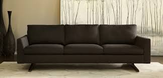 Leather Furniture American Walnut Ash Sofas U0026 Sectionals American Leather