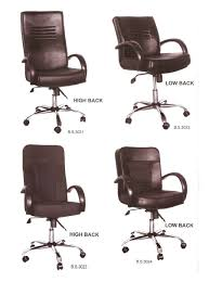 industrial office chairs u2013 cryomats org