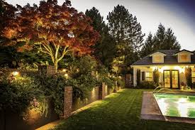outdoor lighting gro outdoor living