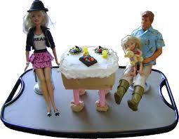 fun cake decorating ideas holiday cakes valentine cake