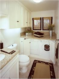 Country Style Bathrooms Ideas by Bathroom 1 2 Bath Decorating Ideas Diy Country Home Decor Simple