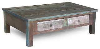 wood end tables with drawers incredible rustic coffee tables polliwogs pond rustic coffee and end