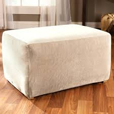 Sure Fit Chair Covers Australia Sure Fit Chair And Ottoman Covers Round Slipcover Cover Australia