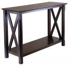 Ikea Sofa Beds Canada Home Design Ideas - Sofa table canada