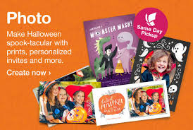party city halloween coupons halloween walgreens