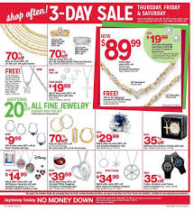 Kmart Cannon Bath Rugs by Black Friday 2015 Kmart Ad Scan Buyvia