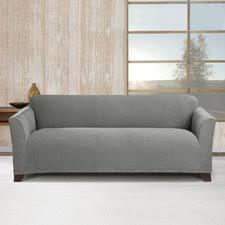 Wayfair Sofa Slipcovers Sure Fit Loose Sofa Covers Uk Centerfieldbar Com