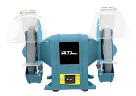 bench grinder products china gtl tools limited