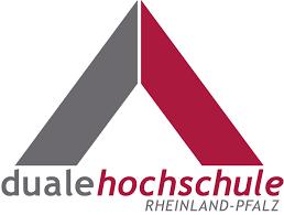 Aok Bad Kreuznach Mitglieder