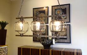 chandelier drum light chandelier startling drum pendant light