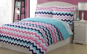 Teal Blue And Lime Green Bedspreads Bedding Set Awesome Navy And White Bedding Edgy And Awesome By
