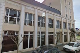 chambre des notaires 93 chambre des notaires 93 18 images achat maison a vendre