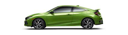 honda car png 2017 honda civic si coupe capital region honda dealers