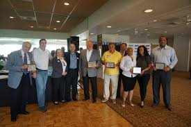 jm lexus management team tamarac chamber of commerce tamarac fl
