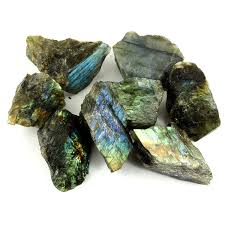 natural turquoise stone crystal allies u2013 1lb wholesale rough labradorite stones from