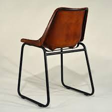 design stehle klassiker 96 best metall stühle metal chairs images on metal