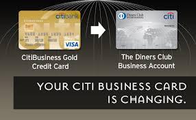 Citi Card Business Credit Card Citi Business Cards Citi Business Credit Card Apply Now Citibank