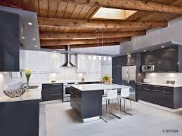 Ottawa Kitchen Cabinets 7j Design Interior Designers Ottawa 7j Designs