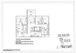 Dual Master Bedroom Floor Plans by Minton Floor Plan U2013 Meze Blog