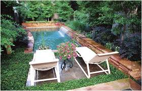 Backyard Designs Australia Backyards Bright Small Backyard With Pools Florida Pool Called A